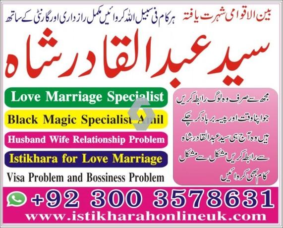 Best Astrology Services, Peshawar
