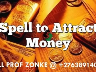 Sandawana Lucky Oil for money ,luck and business ,Call